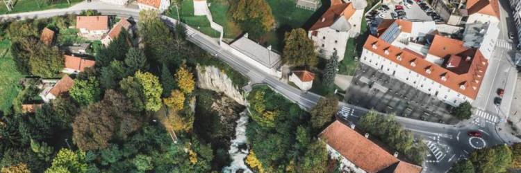 Posjetitelji će na stranici moći otkriti priče pobjednika projekta #prviput koji je Zagrebačka banka pokrenula u rujnu, a na karti će biti označeno i opisano više od 150 lokacija prijavljenih na natječaj