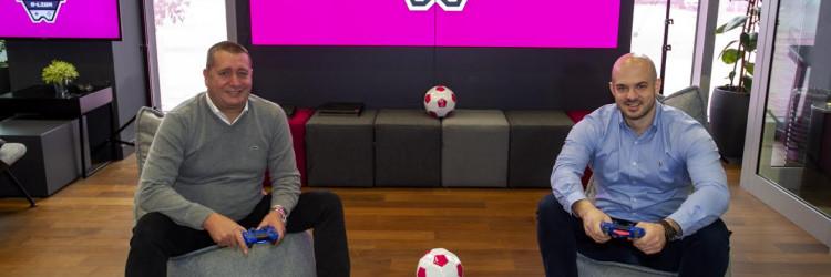 Prijave za Hrvatski Telekom e-Ligu počinju 19. listopada i traju do 22. listopada