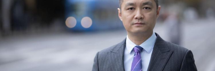 Huawei kontinuirano raste u Hrvatskoj, povećava prihode i investicije kao i doprinos državnom proračunu