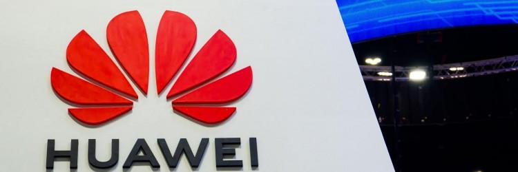 GCI indeks je jedinstveni alat kvantitativne procjene stanja infrastrukture i digitalne transformacije kojeg je Huawei pokrenuo 2014. godine