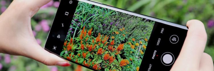 Huawei Mate 40 serija zadržava DNA Mate serije