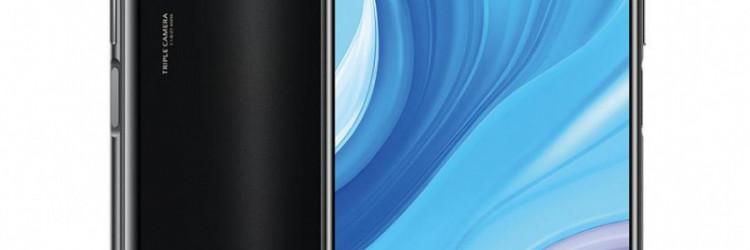 Mobitel pokreće Kirin 710F čipsetom koji omogućuje visoke performanse, nisku potrošnju energije te brzo i neometano korisničko iskustvo