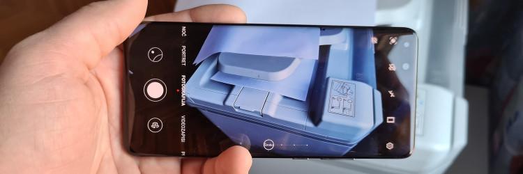 Huawei je kroz svoju P seriju uvijek naglašavao izvrsnu fotografiju i videografiju, proširujući granice mogućnosti pametnih telefona, što je dokazao i svojim novim flagship uređajem – P40 Pro