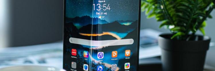 Svi Huaweijevi uređaji, uključujući mobilne telefone, računala, tablete, dodatnu opremu i rutere, čije originalno jamstvo ističe između 15. ožujka 2020. i 14. lipnja 2020., ono će se automatski produljiti do 15. lipnja 2020.