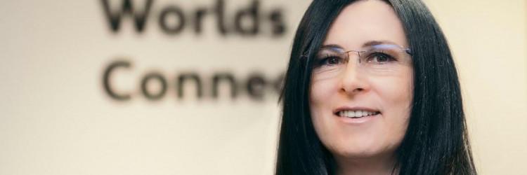 S više od 20 godina iskustva u reviziji i upravljanju rizicima, Volarević je prethodno bila dio globalnog revizorskog menadžment tima Deutsche Telekoma