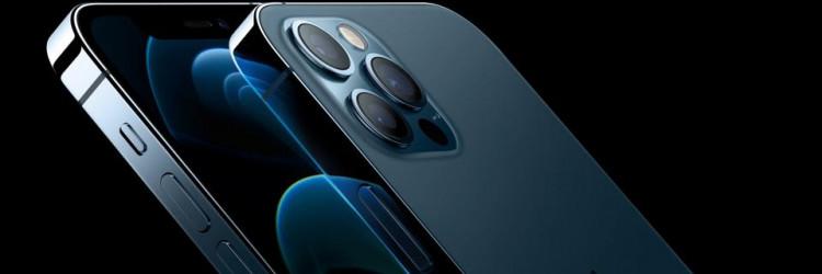 S lijepim, sasvim novim dizajnom, iPhone 12 modeli imaju nove sustave kamera bez premca, Super Retina XDR zaslone od ruba do ruba za upečatljivije iskustvo gledanja, najveći skok u izdržljivosti s prednjim poklopcem Ceramic Shield i A14 Bionic čip koji je dizajnirao Apple, najbrži čip u smartfonima