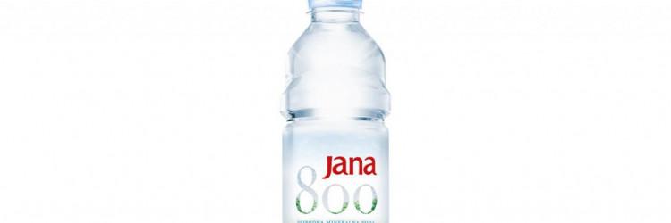 Voda čini barem 60% ljudskog tijela, a potrebna je za funkcioniranje svake stanice u organizmu