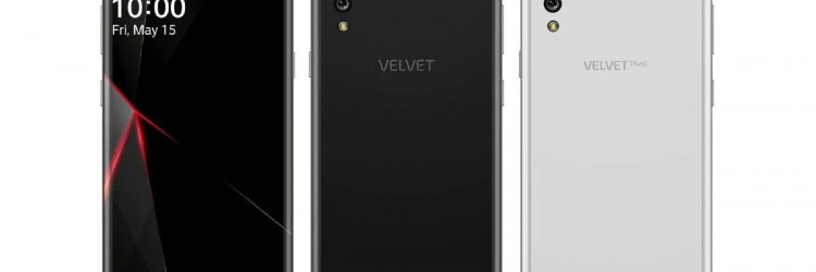 LG VELVET će biti i prvi uređaj koji će implementirati novu LG-evu strategiju imenovanja mobilnih uređaja, napuštajući alfanumeričke oznake u korist poznatih i izražajnih imena