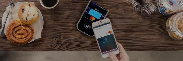 U 2020. godini potrošači diljem svijeta ubrzano prelaze na digitalna plaćanja