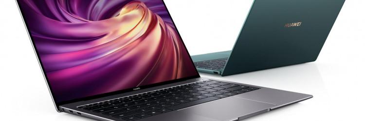 Korisnici najčešće žele najbolje od oba svijeta, a samim time MateBook D 14 i D 15 laptopi omogućuju zavidne performanse u igrama uz pomoć najnovije 10. generacije Intel Core procesora i NVIDIA GeForce MX250 grafičke kartice s 2GB brze GDDR5 video memorije