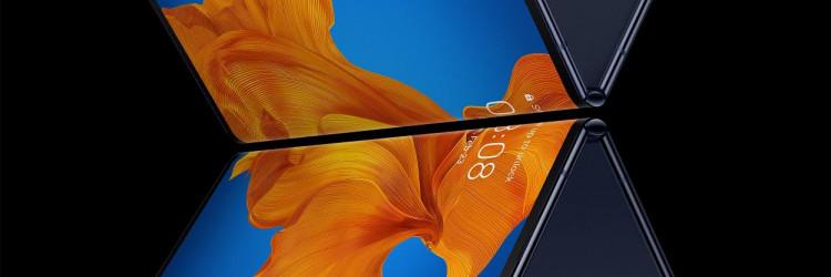 Huawei Mate Xs bit će jedan od njihovih prvih uređaja koji će se lansirati s AppGallery trgovinom, Huaweijevom platformom za distribuciju aplikacija