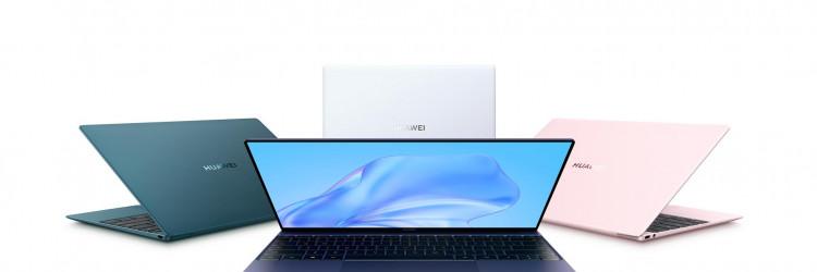 Nedavno predstavljena linija prijenosnika MateBook dobila je još jedno izdanje, Huawei MateBook X Pro odsad je moguće pronaći i u Emerald Green izdanju