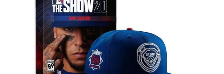 MLB The Show 20 nam je stigao na recenziju u jeku pandemije virusom COVID-19 kojom se preporuča ostajanje u toplini svoga doma