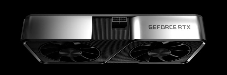 Alienware Aurora R11 i Alienware Aurora Ryzen Edition R10 sada nude novu grafičku karticu NVIDIA GeForce RTX 3070, a maksimalnu snagu za igrače osiguravaju i HyperX FURY DDR4 memorija velike brzine te stolni procesori visokih performansi iz Intela i AMD-a