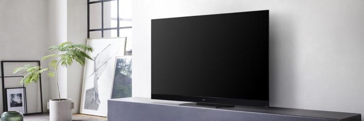 Panasonic nastavlja posve podržavati i Dolby Atmosuključivanjem te tehnologije u sve najavljene OLED i 4K LCD televizore