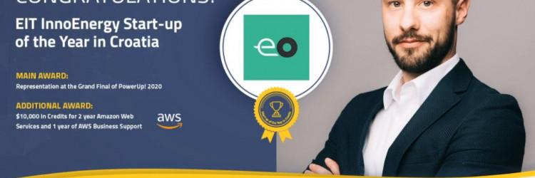 Finalu natjecanja su prethodile PowerUp Bootcamp online radionice na kojima su timovima održane edukacije o razradi i unaprjeđenju poslovnog modela, intelektualnom vlasništvu te vještinama predstavljanja