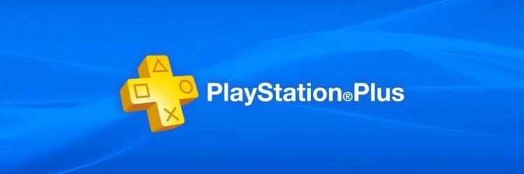 PlayStation Plus je mjesečna pretplata koja je do kraja prošle godine bilježila više od 38 milijuna pretplatnika