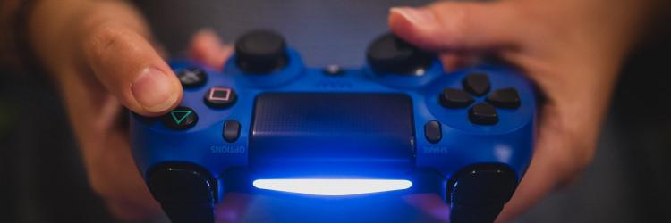Na hrvatskom tržištu pronaći ćete velik izbor PS4 igara, PlayStation VR i PlayStation Plus pretplatu