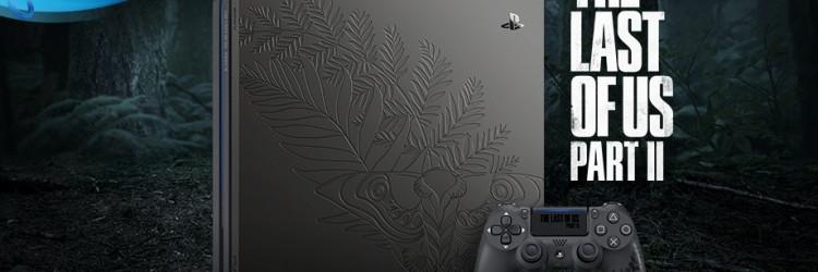 Limited Edition DualShock 4 bežični kontroler bit će dostupan i izvan Limited Edition paketa