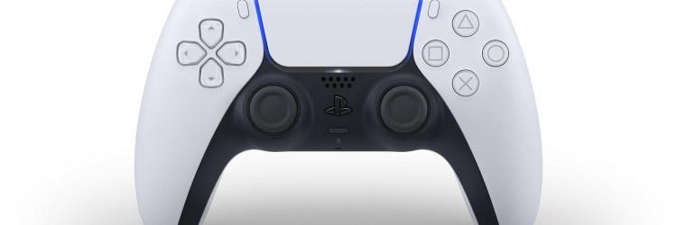 Kako na blogu piše Hideaki Nishino, dopredsjednik i menadžer Sonyja, nakon podužeg razmišljanja, odlučili su zadržati sve značajke DualShocka 4 koje su gameri nahvalili, te nadodati nove funkcionalnosti i redizajnirati kontroler