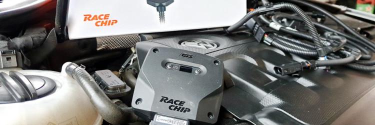 Jedno ime u svijetu čip-tuninga nosi najveći renome – riječ je o tvrtki RaceChip