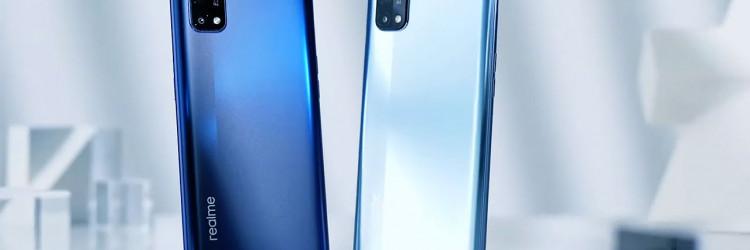 realme7 prvi su telefoni koji su prošli TÜV Rheinlandovu novu provjeru pouzdanosti pametnih telefona koja pokriva trajnost u svakodnevnoj upotrebi, dugovječnost komponenti i otpornost u ekstremnim okruženjima