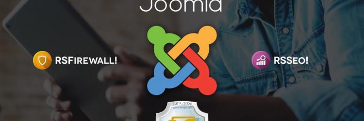 Neki od danas najpopularnijih CMS-ova su Joomla, WordPress, Drupal ili Magento
