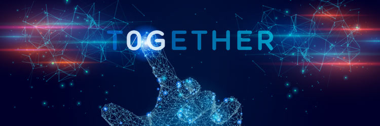 Inicijativa se provodi na svjetskoj razini te se većina operatera Sigfoxove 0G mreže već uključila u ubrzano okončanje ove krize kreiranjem tehnoloških rješenja