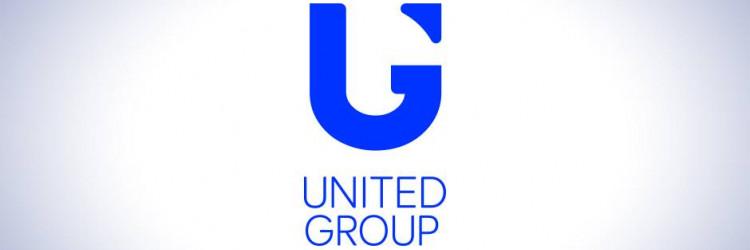 Preuzimanje Forthneta treća je velika transakcija United Grupe u manje od godinu dana, nakon akvizicije hrvatskog Tele2 i bugarskog Vivacoma