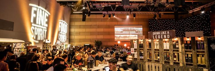 U šest godina postojanja Whisky Fair je okupio široku bazu ljubitelja whiskyja i postao mjesto za okupljanje, druženje i zajedničko uživanje u ovom vrhunskom piću