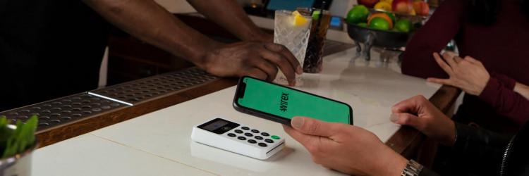 Integracijom platforme s LHV-om uveden je i niz dodatnih značajki zahvaljujući kojima će upravljanje sredstvima korisnika postati financijski povoljnije i jednostavnije