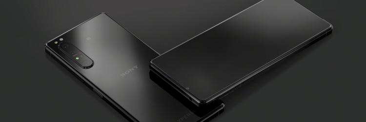 Qualcomm Snapdragon 865 5G mobilna platforma i Snapdragon X55 5G Modem-RF sustav potiče na gaming, snimanje, multitasking i spajanje na način koji prije nije bio niti zamisliv