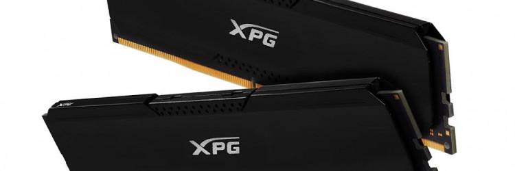 Osim memorije, XOCL testirao je svoj najnoviji PCIe Gen 4x4 SSD na platformi Z590 u kombinaciji s matičnim pločama četiriju robnih marki, uključujući MSI, GIGABYTE, ASUS i ASRock