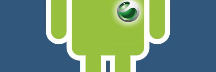 android_se_1_thumb750_250 Mobiteli, tableti, nosivi uređaji - CroPC.net