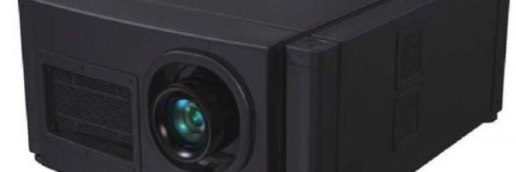 Osram je predstavio nove kompaktne svjetleće diode za projektore koje se odlikuju dvostruko većom svjetlinom od sličnih rješenja dostupnih na tržištu