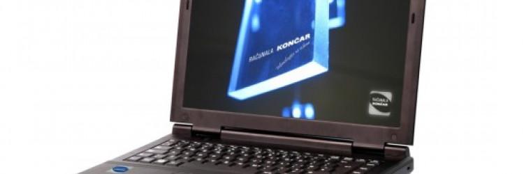 koncar_nela_1_thumb750_250 Hardver, uređaji, gadgeti - CroPC.net
