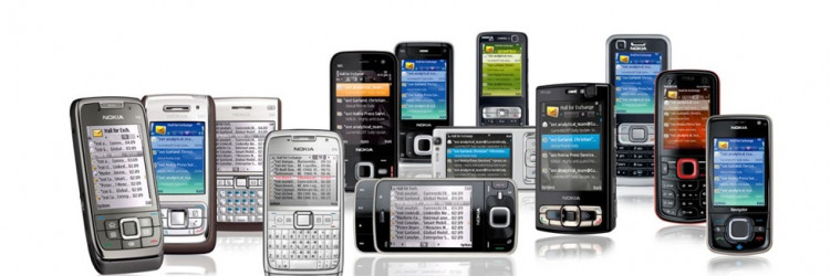 nokia_symbian_thumb750_250 Mobiteli, tableti, nosivi uređaji - CroPC.net