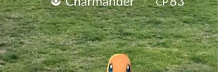 Malo koja igra zaludila je svijet kao Pokémon GO