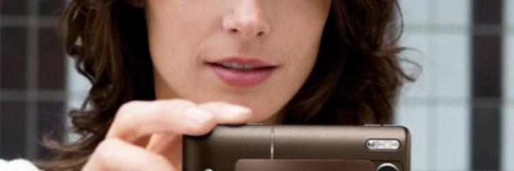 Gotovo svi imamo pametne telefone, a kao takvi oni mogu biti zaista moćne spravice za zlonamjernike