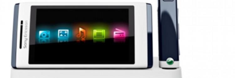 Jedan od multimedijski naprednijih uređaja donosi mogućnost streaminga - gotovo svega