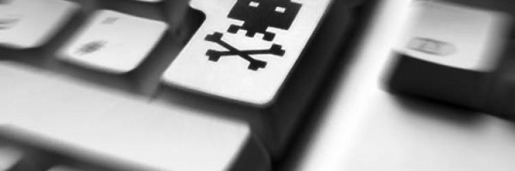 Prilikom plaćanja putem interneta trebali bismo izbjegavati metode koje nam ne pružaju dovoljnu sigurnost i zaštitu