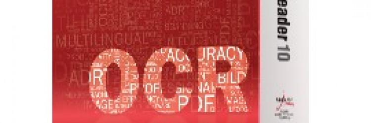 abbyy_finereader_10_thumb750_250 Softver, aplikacije - CroPC.net