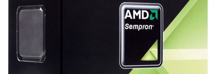 amd_sempron_1_thumb750_250 Hardver, uređaji, gadgeti - CroPC.net