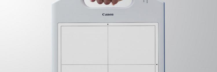 canon_cxdi_thumb750_250 CroPC - Tehnologija kao stil života - CroPC.net