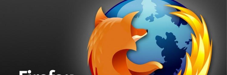 Firefox 3.5.1 - Već izdana zakrpa za tek predstavljeni FireFox 3.5