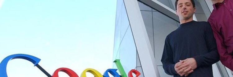 Google je proširio Transparency Report copyright dijelom u kojem su navedene detaljne informacije o zahtjevima za uklanjanje sadržaja, uključujući i sadržaje koje je Google uklonio iz svoje tražilice