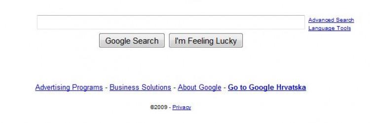 google_countdown_thumb750_250 Internet, telefonija, mreže - CroPC.net