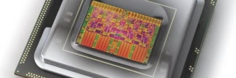 Kako je već bilo očekivano, tokom ovog mjeseca stiže novi high-end procesor iz Intela