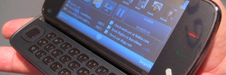 Nokia u SAD-u i Kanadi namjerava prodavati isključivo Windows Phone uređaje i prestati s ponudom Symbian i S40 modela