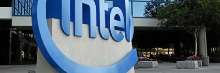 Nakon Microsoftovog projekta snimanja korisnika Kinectom kako bi se plasirale prave reklame, sličnom se idejom oglasio i Intel